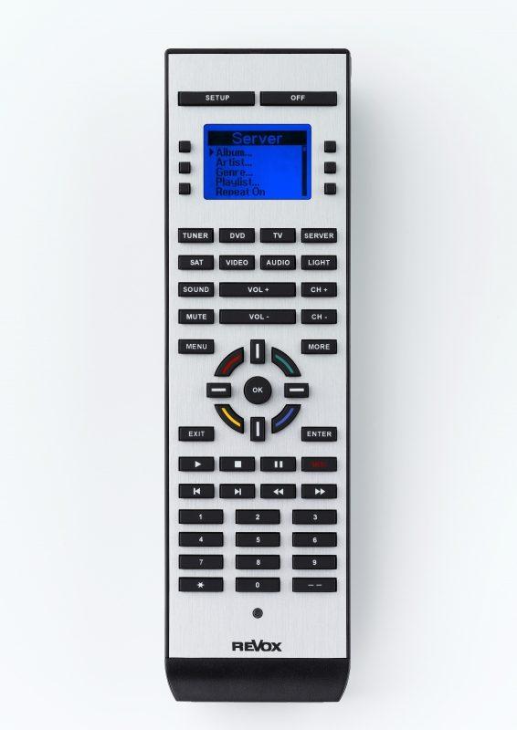 01_Controller_M208_800x800