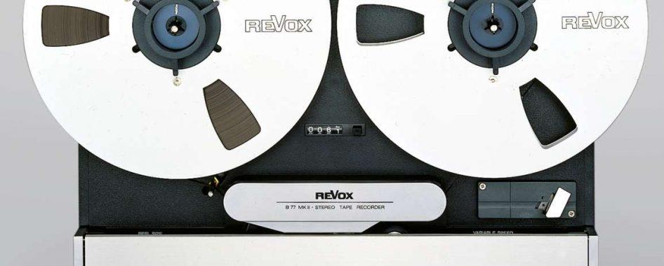 Revox_Classics_Home_M_800x800@2x