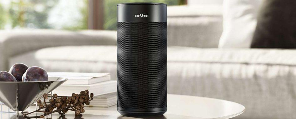 Revox_Studioart_A100_Bluetooth_WLAN_Deezer_Spotify_Room_Speaker_Airplay_Akkubetrieb_800x800@2x